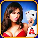 Teen Patti Royal Indian Poker icon