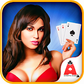 Teen Patti Royal Indian Poker