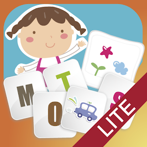 Play with the words for PC and MAC