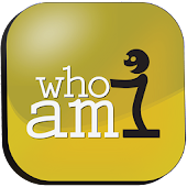Personality Quiz - Who Am I?