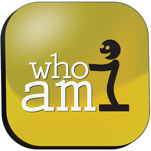 Personality Quiz – Who Am I? for PC and MAC