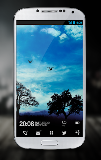 Download Video Live Wallpaper APK for Android - (3.1M)