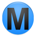 Meditation Reminder icon