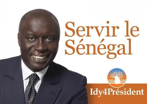 REWMI SENEGAL