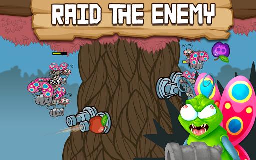 Battlepillars Multiplayer PVP 1.2.9.5452 screenshots 21