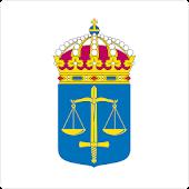 Domstolsguiden