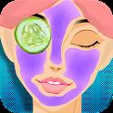 Princess Make-Up icon