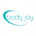 Club Body Joy logo