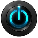 Power offer(Screen offer) icon
