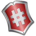Swiss Army Root Tool logo