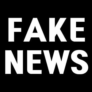 FAKE NEWS ~ 偽ニュース作り