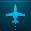 FlightPro icon