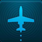 FlightPro