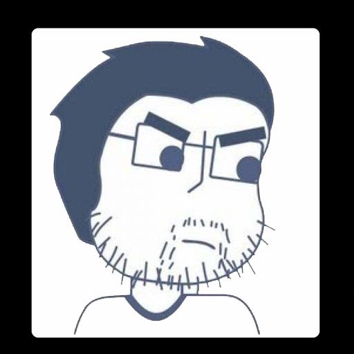 娛樂必備App Animated Adventures RT [Fan] LOGO-綠色工廠好玩App