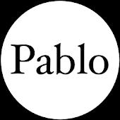 Pablo Assistente Personale