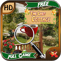 Last Cottage New Hidden Object icon