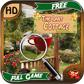 Free New Hidden Object Games Free New Last Cottage