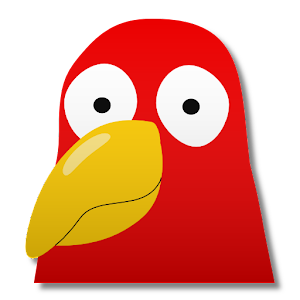 Talking Parrot for Android