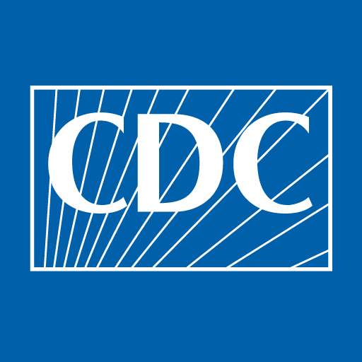 logo de l'application CDC