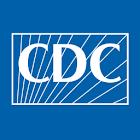 CDC icon