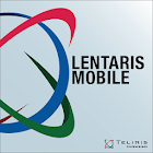 Lentaris Mobile icon