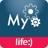 Free My life:) APK for Windows 8