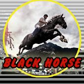 Black Horse Casino Slot GRÁTIS