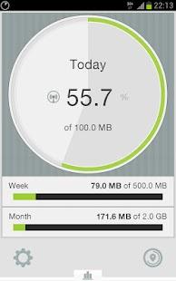 DataWiz - screenshot thumbnail