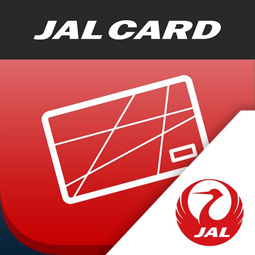 生活のJALカードアプリ LOGO-記事Game