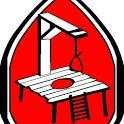Galgenraten - Hangman icon