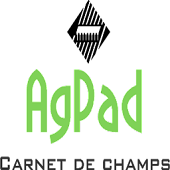 AgPAD