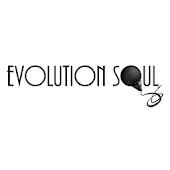Evolution Soul