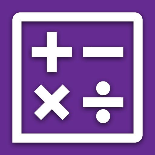 Free Scientific Calculator LOGO-APP點子