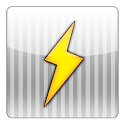 Speed Boost Pro Promo icon