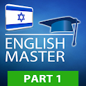 ENGLISH MASTER PART 1 (30001d) icon