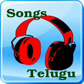Song Collection: Telugu