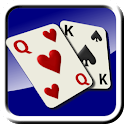 Solitaire (NoAds) icon