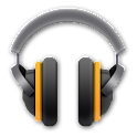 iMusic Player icon