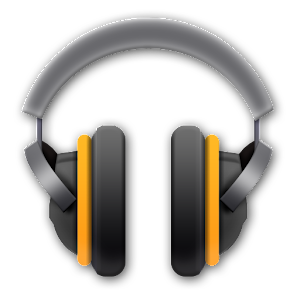 how to set up a music bot in teamspeak