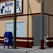 Final Pharmacy