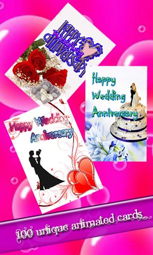 Moment Wedding Anniversary