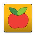 Route of Apple and Cider logo