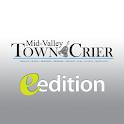 MVTC E-Edition icon