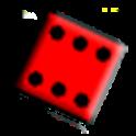 Pocket Tabletop RPG Helper icon