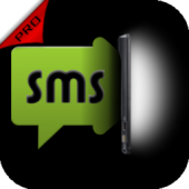 SMS WakeUp Pro