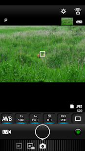 Image Sync- screenshot thumbnail