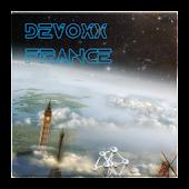 Devoxx France 2013