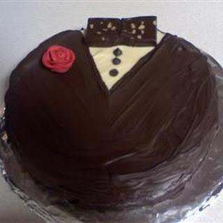 Easiest Cheesecake Recipe