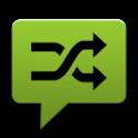 RandoTexto icon