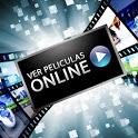 Ver Películas Online icon